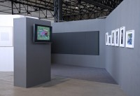 http://mail.cedrickeymenier.com/files/gimgs/th-124__MG_3668.jpg
