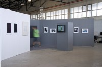http://mail.cedrickeymenier.com/files/gimgs/th-124__MG_3676.jpg