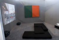 http://mail.cedrickeymenier.com/files/gimgs/th-124__MG_3708.jpg