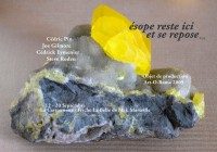 http://mail.cedrickeymenier.com/files/gimgs/th-124_flyer-esope4d.jpg