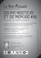 http://mail.cedrickeymenier.com/files/gimgs/th-125_esope5-flyer-2.jpg