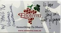 http://mail.cedrickeymenier.com/files/gimgs/th-269_enoterra-x.jpg